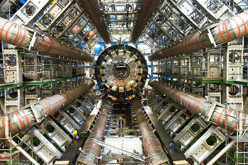 What is the best way to make a neutrino beam?