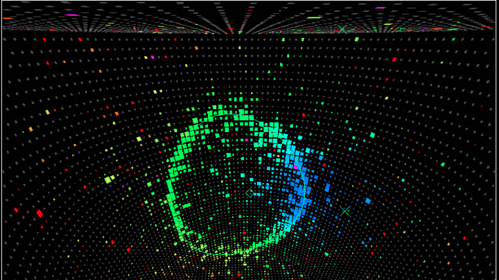 What is the mass of a neutrino?