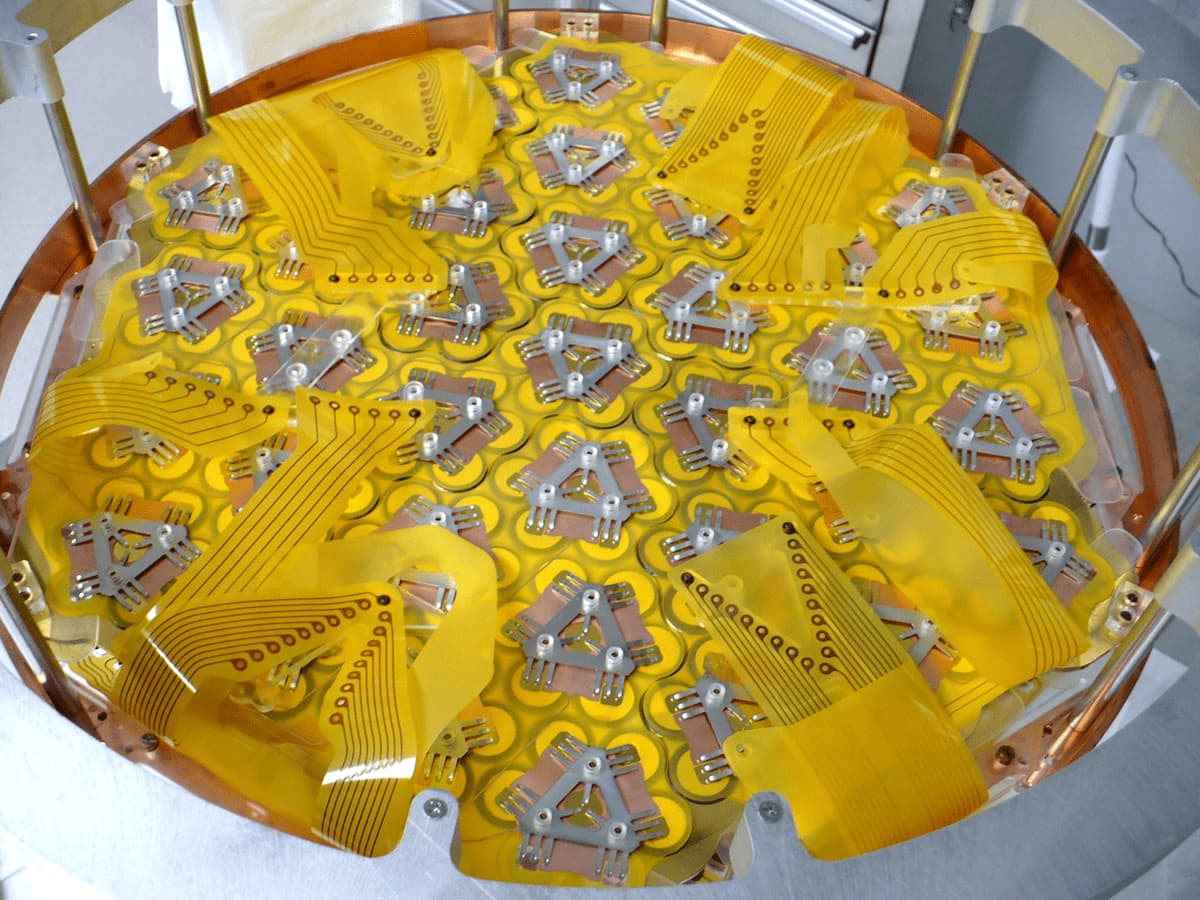 Neutrino tests that could change the game