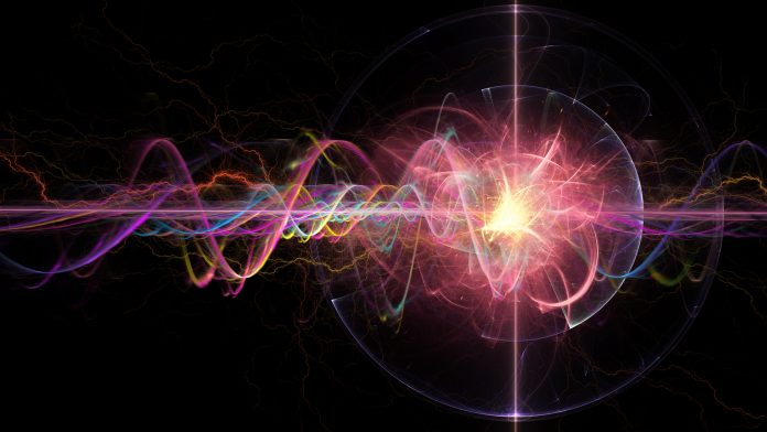 Is the neutrino an antiparticle to itself?
