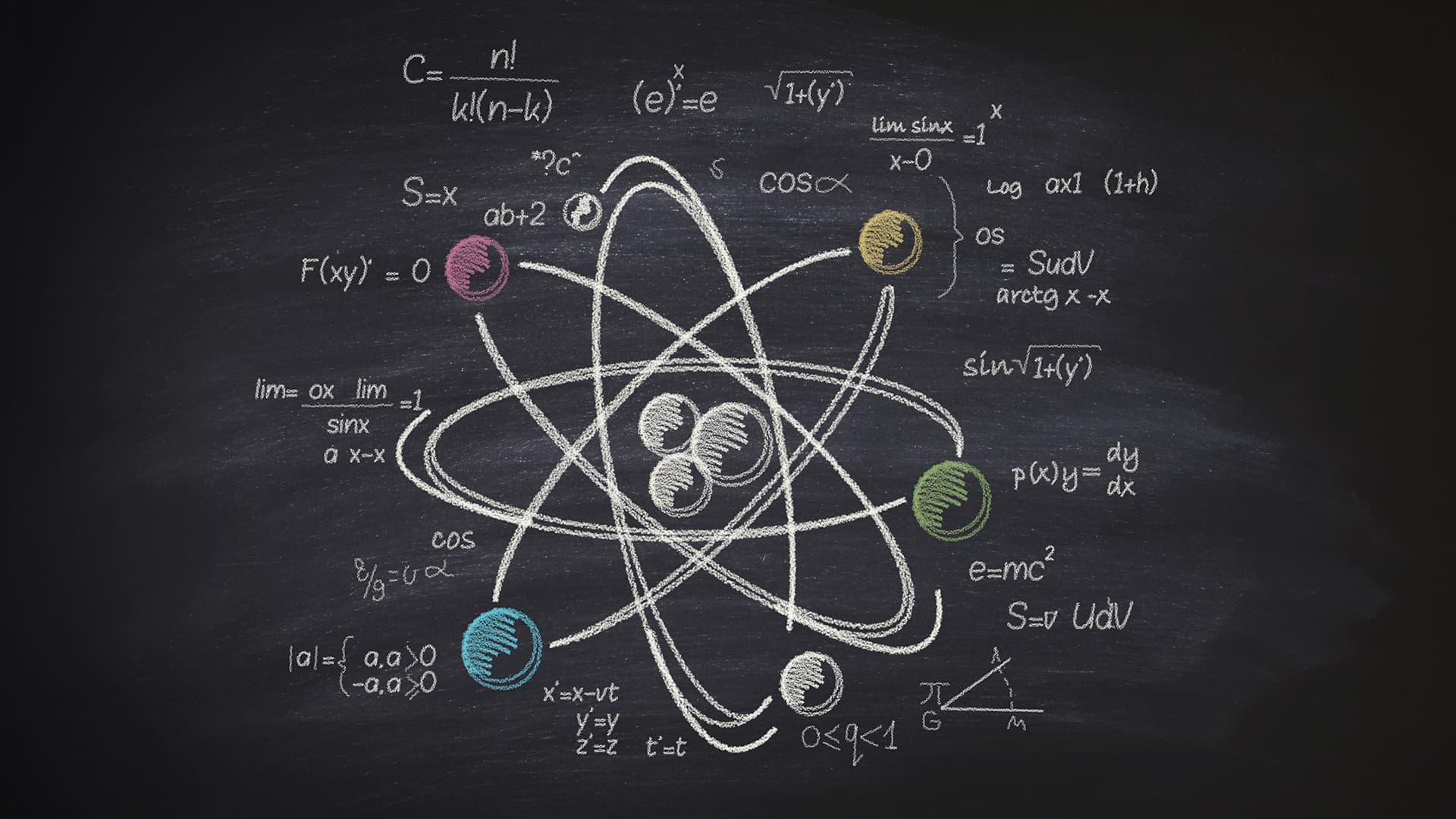 Neutrinos are misfits in the Standard Model