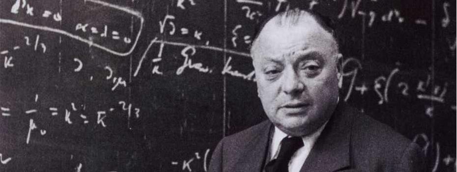 Neutrino discovery